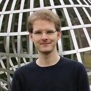 Fabian Meumertzheim