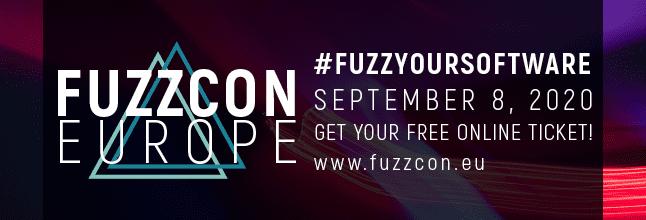 FuzzCon-LinkedIn_Post