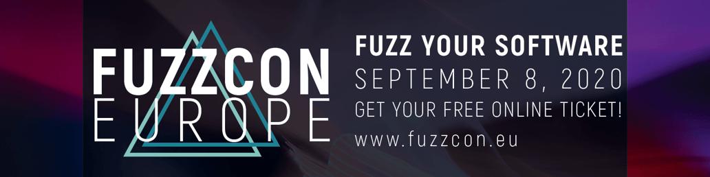 FuzzCon-Banner