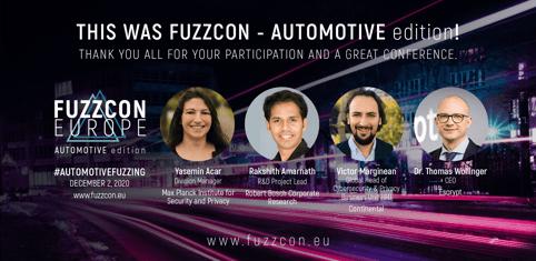 FuzzCon_edition_Speaker_thx-1