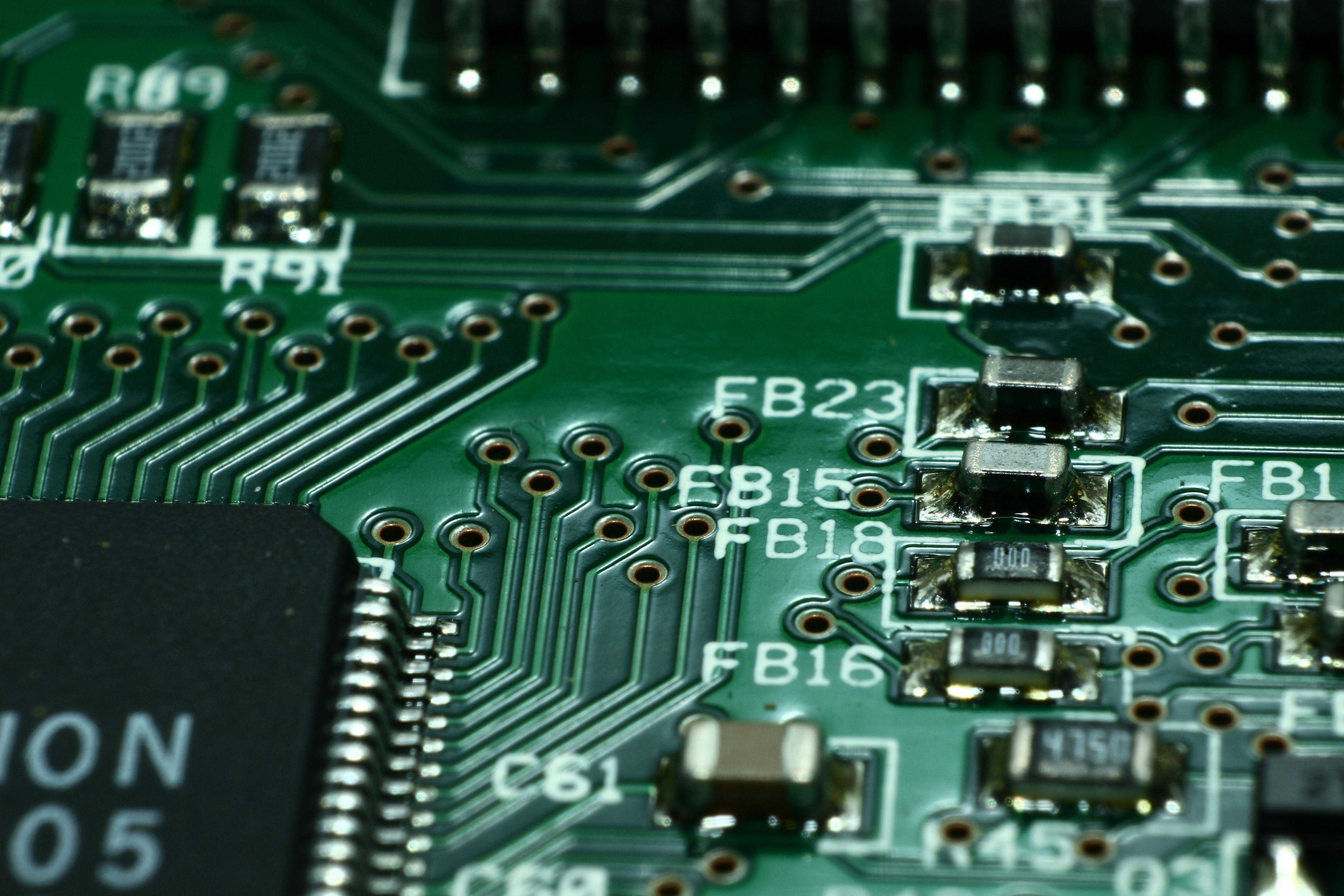 Fuzzing Embedded Software