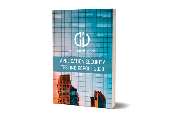 AST-Report-2020