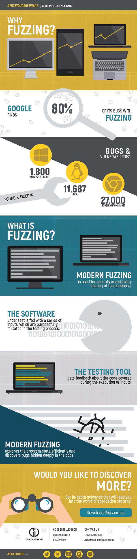 CI_Infographic_fuzzing